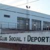 Logo POR PRIMERA VEZ EN LA HISTORIA SE CONOCERÁN CUANTOS CLUBES HAY EN EL PAÍS