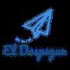 Logo El Despegue