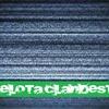 Logo La Pelota Clandestina SHOW #3