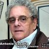 """Logo Antonio Gasalla en Terminal Nocturna """"Lo de Tinelli fue un error, no sé hacer de mi"""""""