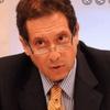 Logo Dir.Banco Central :Comprar BLUE es fomentar Narcotrafico y venta de Armas.Guillermo Barona
