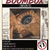 Logo Boombox 110