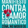 Logo Carla Castelló Manifiesto contra el amor romantico