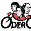 Logo Lilian Andrade de La Garganta Poderosa