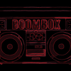 Logo Boombox 113