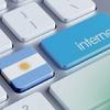 Logo Andrés Piazza habla con Ricardo Césari sobre la concentración de Internet en Argentina