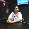 Logo Entrevista a Analía Chumpitaz en Todavía No Es Tarde por Radio2