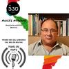 Logo Moisés Mercado - Bolivia: el primer mes de gobierno del MAS / TLV 12/12/20