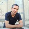Logo Entrevista al historiador Ezequiel Adamovsky