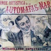 Logo HISTORIAS DE TIERRA ADENTRO