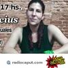 """Logo Cooperativismo: """"el INAES está en las Calles"""""""