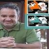 Logo Miguel Dente (escritor)