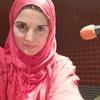 Logo ¿Golpe de Estado en Túnez? | Valeria Rodríguez