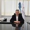 """Logo Gustavo López: """"Estamos trabajando en el cumplimiento estricto de la ley"""""""