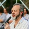 Logo Eduardo López en Marca de Radio