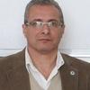 Logo Mario Volpe, ex combatiente de Malvinas y Secretario de Políticas Soberanas del Cecim La Plata