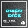 Logo Studio 91.9 - Quien Te Dice - Ricardo Miechi / Beatles - Sgt. Pepper's