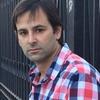 Logo #CaballeroDeDía: Ariel Basile, periodista especializado en el sector automotor