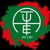Logo Pensando y Haciendo del 20 de agosto 2020