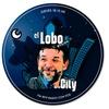 Logo Loolapaliza en el mercado  suba del dólar
