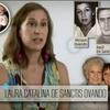 Logo Domiciliaria al apropiador Hidalgo Garzón: habla Catalina De Sanctis Ovando, nieta @abuelasdifusion