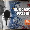 Logo Editorial de apertura de Carlos Polimeni - El Mediodía de Del Plata - Radio del Plata