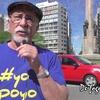 Logo Entrevista a Luis Ferraz por los despidos de Bimbo