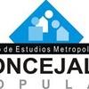 Logo Ariel D'Orazio y Nire Roldan hablan sobre los contratos de alquiler
