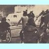 Logo Recordamos al FRENTE DE LISIADOS PERONISTAS - Discapacidad, revolución y resistencia a la dictadura