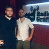 Logo Entrevista al creador de Radio Cut, una empresa argentina