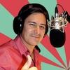 Logo Tomás Lipan en #ElShowdelaTarde con Cristian Palacios por Radio El Mundo