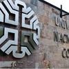 logo Violación a la autonomía en la Universidad de Comahue @llevalopuesto