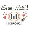 Logo Match > Eminem vs. Token