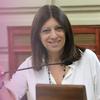 """Logo García: """"Es un proyecto muy importante, particularmente en este contexto de crisis"""""""