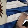 Logo Emilio Fuentes (Mov. de Participación Popular/Frente Amplio) - Análisis de las elecciones en Uruguay