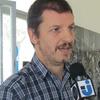 Logo Martín Silberman, Médico Generalista y Magister en Salud Pública, sobre la legalización del Aborto