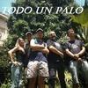 Logo EL PODER TRANSFORMADOR DE LA PALABRA: EXPERIENCIA DEL TALLER RADIAL TODO UN PALO