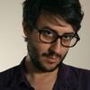 Logo Gastón Massenzio fue entrevistado por Maxi Diomedi en FM La Tribu por su nuevo disco Ocho Sueños
