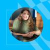 Logo Entrevista a Alba Rueda, subsecretaría de políticas de Diversidad de la Nación