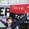 Logo Nadia Céspedes - Referente de la CTEP