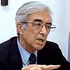 Logo El momento económico con el Licenciado Héctor Giuliano.