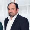 Logo #Entrevista LU14  Mario Borgna Presidente de Canal 9 Santa Cruz