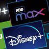 Logo Disney Plus y la guerra de los streaming - Columna de Tecnología de Guillo Narvaja