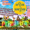 Logo Especial canciones de La Primavera de todas las épocas