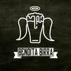 Logo Nico Brea y Pedro Degano de Bendita Birra en #BolsaDeGatos en @rlaotra