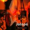 Logo Entrevista a Jotapé