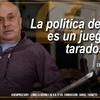 Logo Carlos Rodriguez - Siempre Es Hoy - Radio del Plata