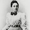 Logo Columna de Danila: Emmy Noether