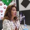 Logo Semanario CTA: Entrevista a Angélica Graciano, Candidata a Secretaria General de UTE (2da. Parte)