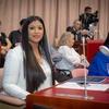 Logo Minería #IniciativaPopular   Gabriela de Lucia
